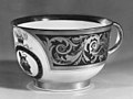 Cup and saucer MET 191488.jpg