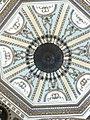 Cupula - panoramio (1).jpg
