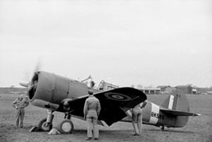 Curtiss Mohawk IV at Boscombe Down 1941.jpg