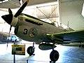 Curtiss P-40 - panoramio.jpg