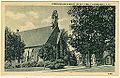 Curwensville PA Presby PHS156.jpg
