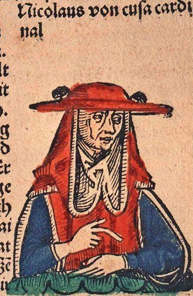 File:Cusanus schedel chronicle.jpg