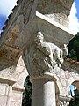 Cuxa Hlavice Wiki.jpg