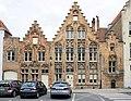 Cvs1010055 - Brugge, Garenmarkt 5.jpg