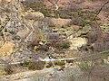 Cwm Rheidol Mine - geograph.org.uk - 747832.jpg