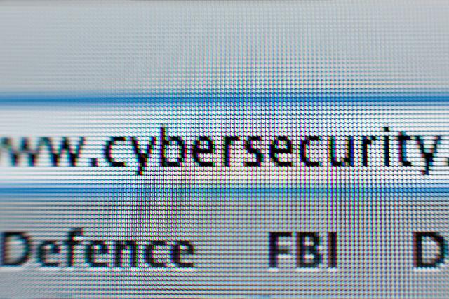 Kаждая восьмая кибератака на Данию является успешной