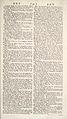 Cyclopaedia, Chambers - Volume 1 - 0086.jpg