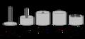 Czochralski Process-ar.png