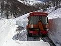 D'Aulus-les-Bains au col d'Agnes (Ariège).jpg