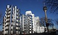 Düsseldorf, Germany (8444457514).jpg