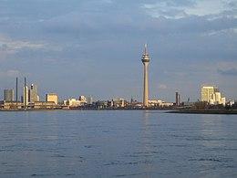 Incontri gratuiti Dusseldorf