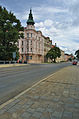 Dům, čp. 893, Jiřího z Poděbrad, Olomouc.jpg