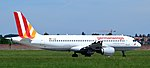 D-AIQB - Germanwings - Airbus A320 (34785937362).jpg