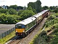 D5054 East Lancashire Railway.jpg