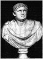 D527-néron claude drusus, empereur.-Liv2-ch10.png