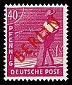 DBPB 1949 29 Freimarke Rotaufdruck.jpg