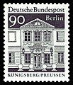 DBPB 1966 281 Bauwerke Zschokkesches Stift, Königsberg.jpg