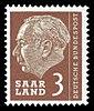 DBPSL 1957 382 Theodor Heuss I.jpg