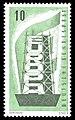 DBP 1956 241 Europa 10Pf.jpg