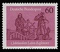 DBP 1979 1022 3 Jahrhunderte Lotsen-Reglements.jpg