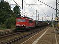 DB Cargo 155 043 Gz Leinefelde.jpg