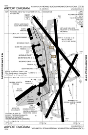 DCA airport map.PNG