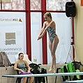 DHM Wasserspringen 1m weiblich A-Jugend (Martin Rulsch) 010.jpg