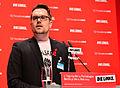 DIE LINKE Bundesparteitag 10-11 Mai 2014 -144.jpg
