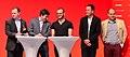 DIE LINKE Bundesparteitag 10-11 Mai 2014 -154.jpg