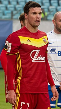 DM-Arsenal Tula (16).jpg