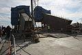 DOD Blanka 2012 Trojský most sever.JPG