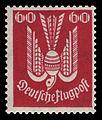 DR 1922 213 Flugpost Holztaube.jpg