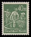 DR 1922 244 Landwirtschaftliche Arbeiter.jpg