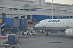 DSC-00722-athens-international-airport-aegean-airlines-august-2017.jpg