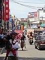 DSC08179 People of Matara, Sri Lanka.jpg