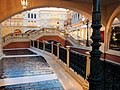 DSC32357, Venetian Resort and Casino, Las Vegas, Nevada, USA (5472445441).jpg