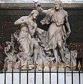 DSCF1667 Paris Ier eglise St-Roch statue rwk.jpg