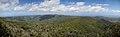 DSCN6711 Panorama (6454006043).jpg