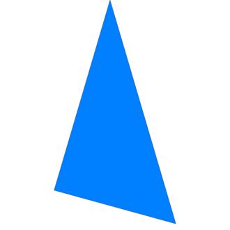 Disdyakis triacontahedron - Image: DU28 facets