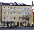Dachauer Straße 153 München.JPG