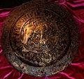 Dacian Umbo Shield Auroch IMG 7436.JPG