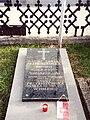 Dagny Juel Przybyszewska-grave.jpg