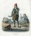 Dahlström (1863) pl003 Dalarna (Älvdalen).jpg