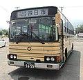 Daikohokubu bus 16-55.jpg