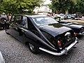 Daimler Limousine (1972) pic5.JPG