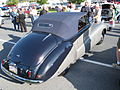 Daimler drophead coupé Hershey.jpg