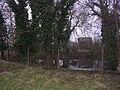 Dairy House - geograph.org.uk - 116027.jpg