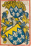 Dalberg (Kämmerer von Worms) Scheibler354ps.jpg