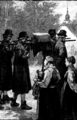 Dalecarlia, a funeral, Harper's 1883.png