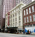 Dallas - Majestic Theatre 01A.jpg